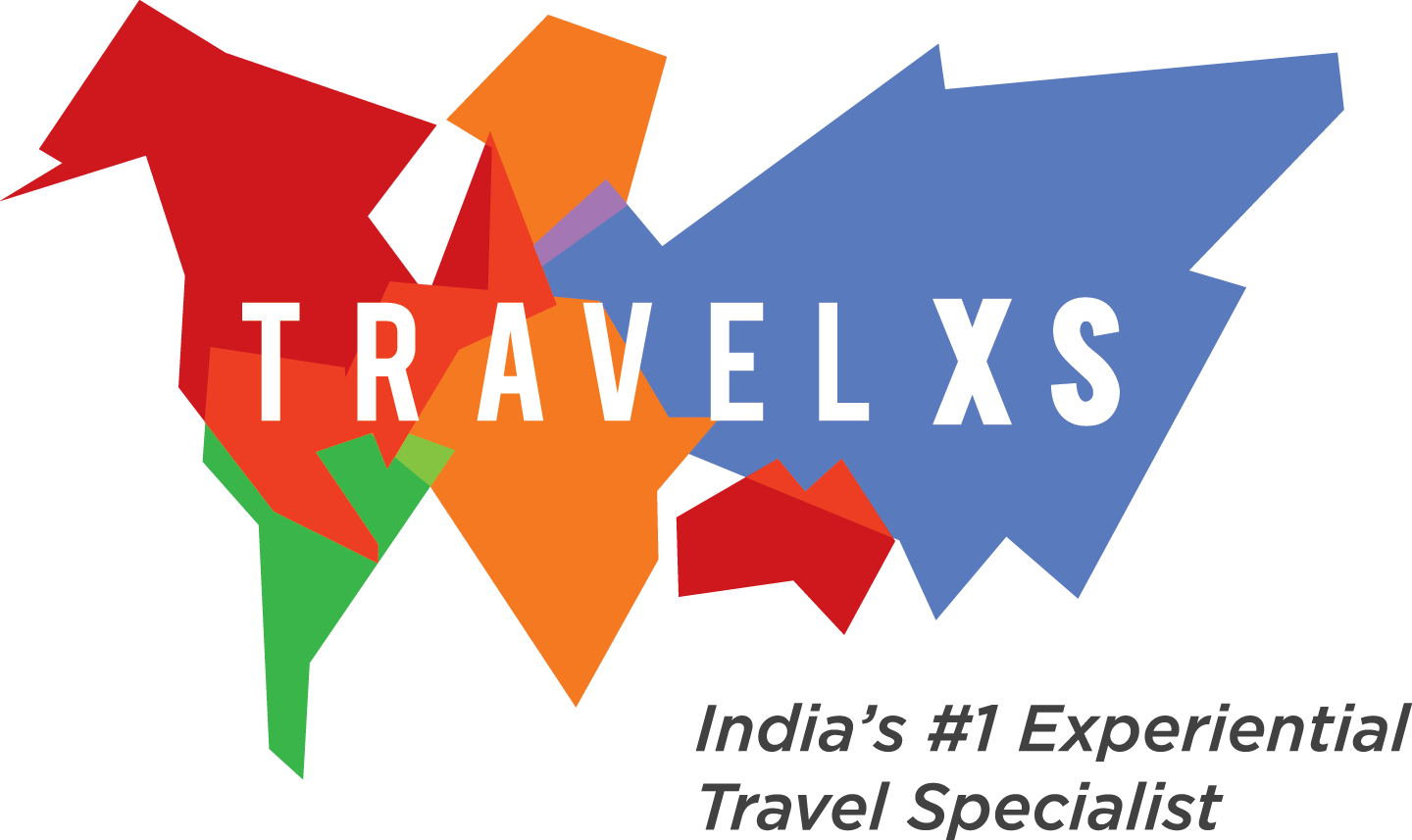 Travel xs logo
