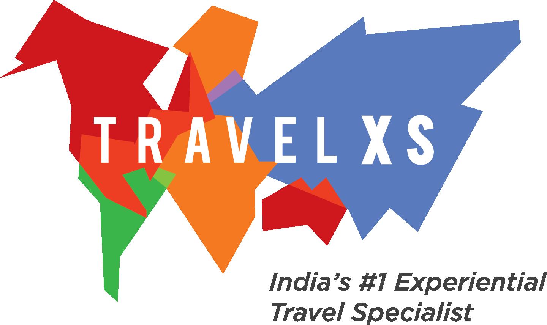 Travel xs logo